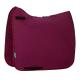 Nuumed Dressage HiWither quilt Saddlepad SP11 DR