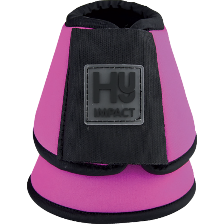Hy Neoprene over reach boot