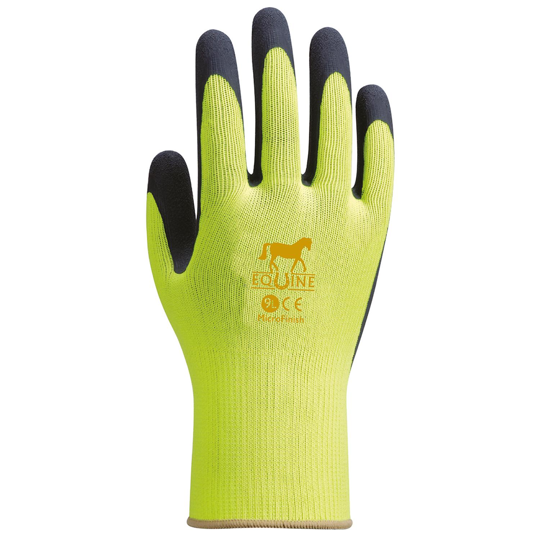 Towa Equine multipurpose glove
