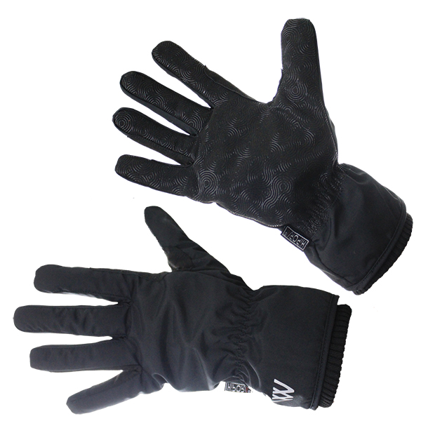 Woofwear Winter Gloves