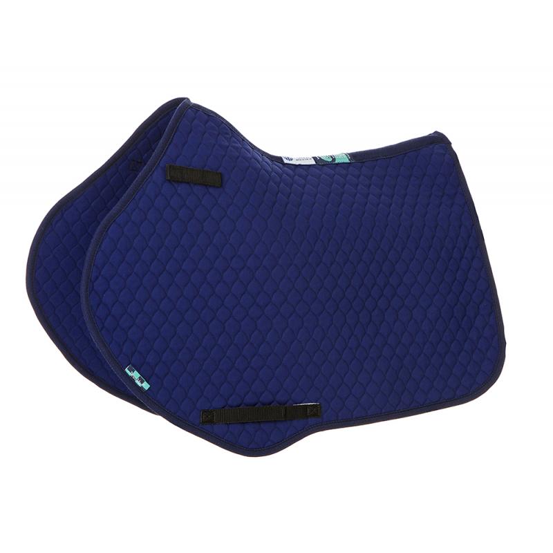 Nuumed Jump Everyday Saddlecloth SP11 CC