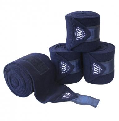 WW Vision Bandages