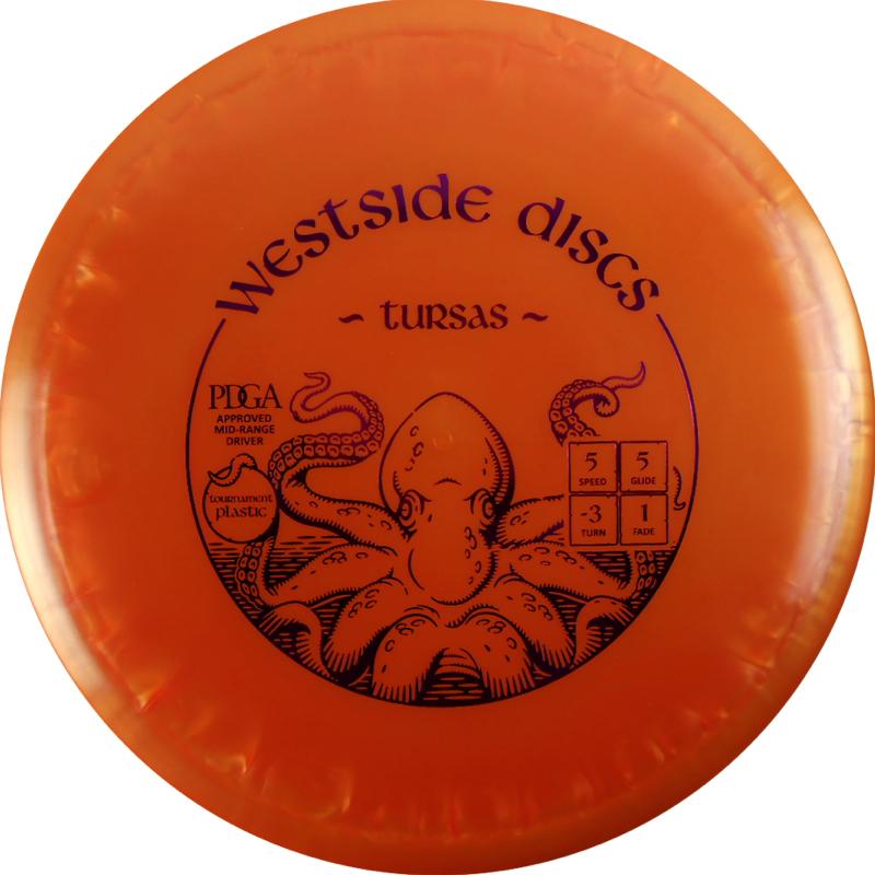 Tursas Tournament