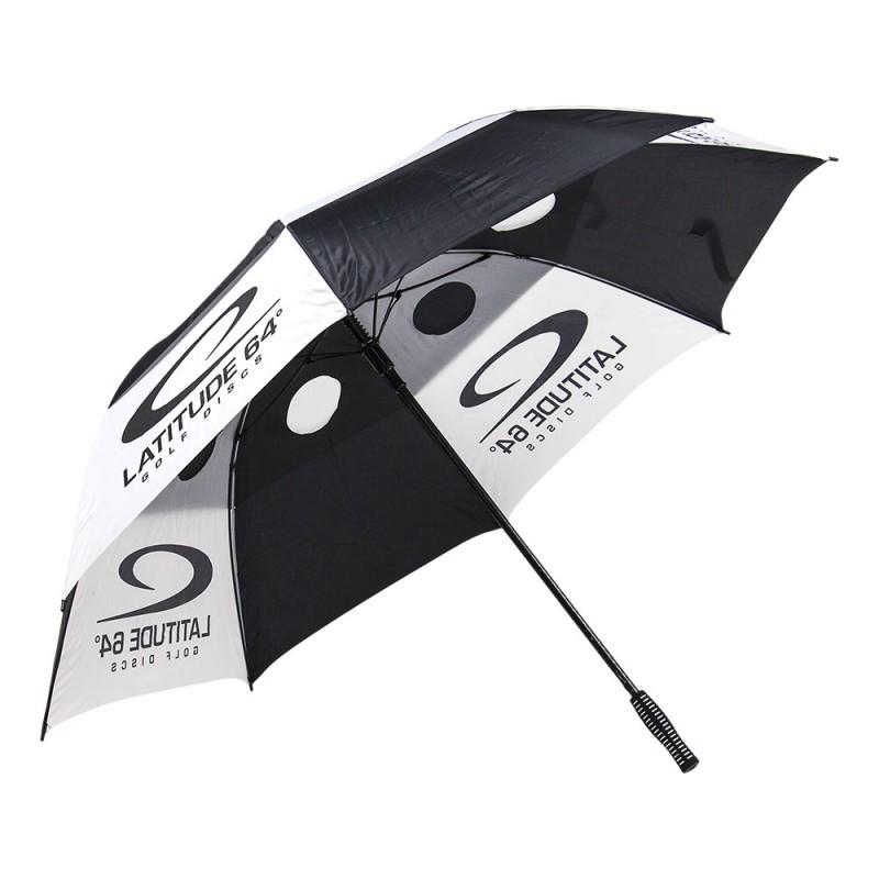 Paraply Latitude 64