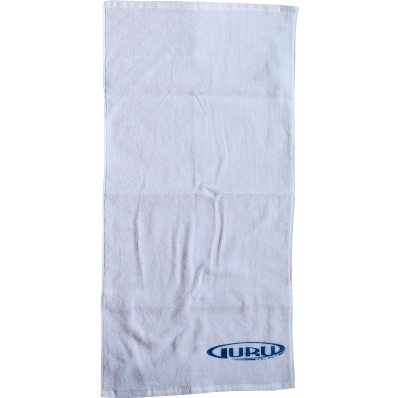 Håndkle Guru Cotton Towel
