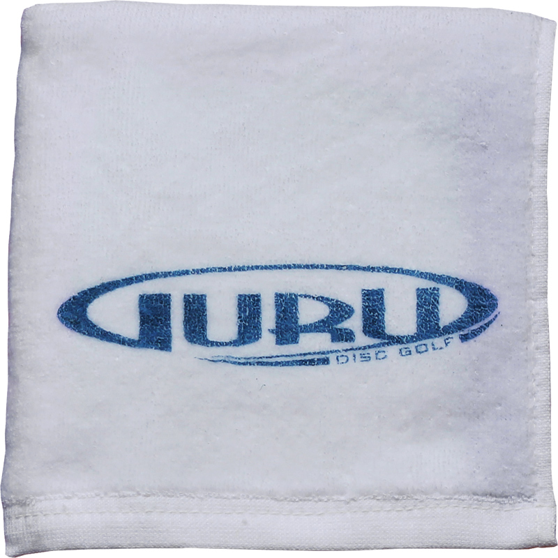 Håndkle Guru Cotton Towel