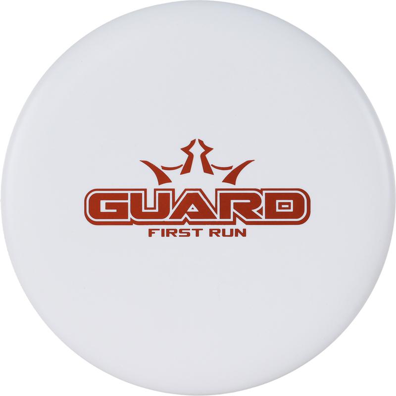 Guard Classic First Run