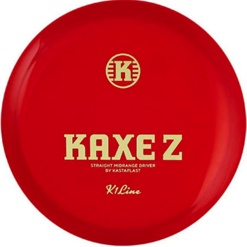 Kaxe Z K1
