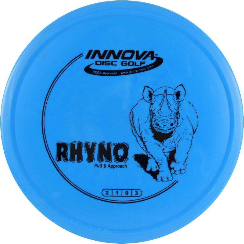 Rhyno DX