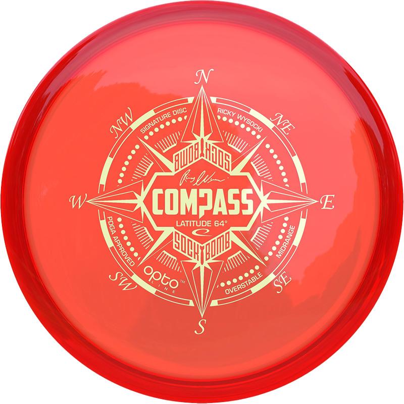 Compass Opto