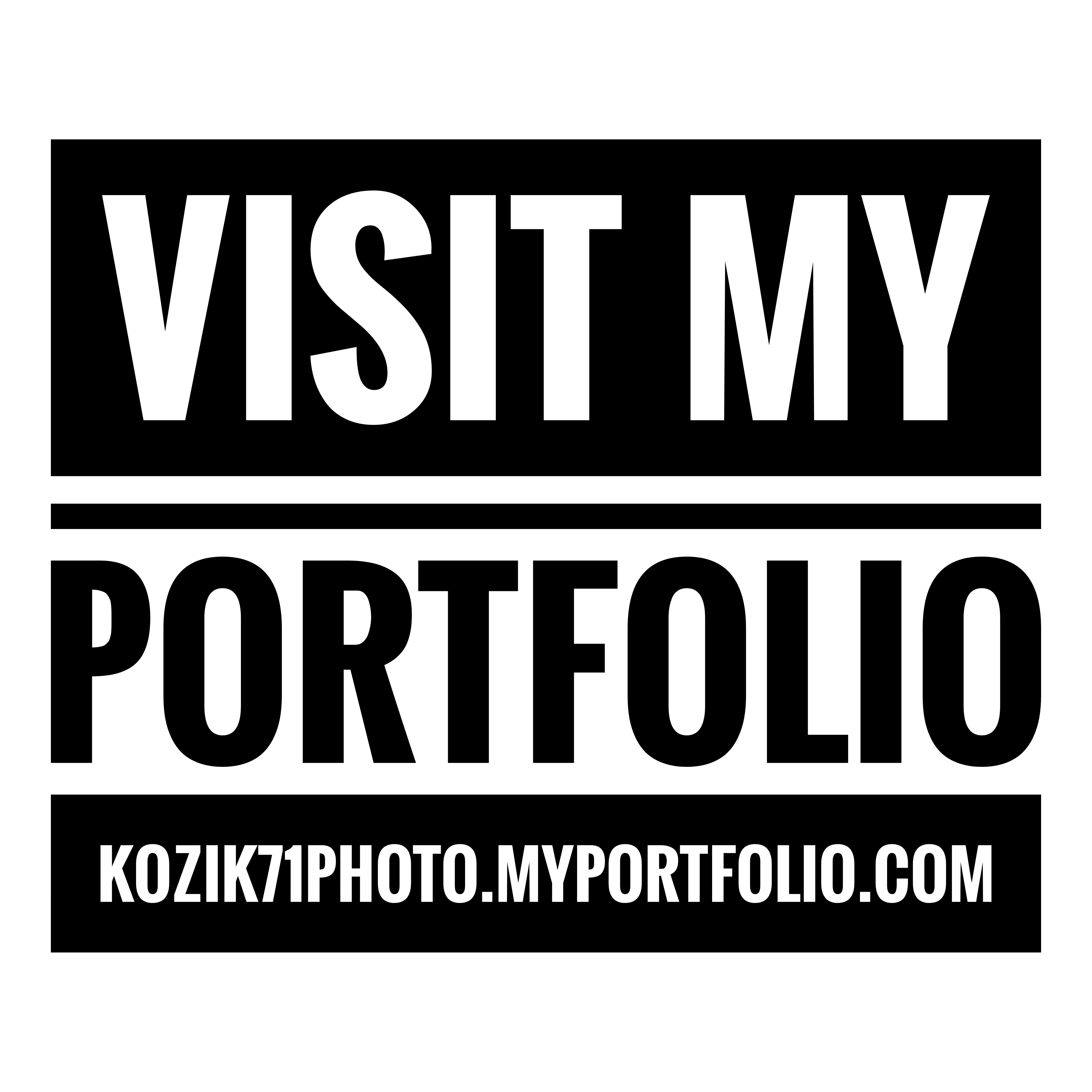 CELINE BUSOLINI - KOZIK 71 - Artiste Photographe