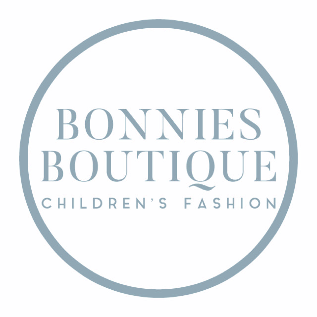Bonnies Boutique