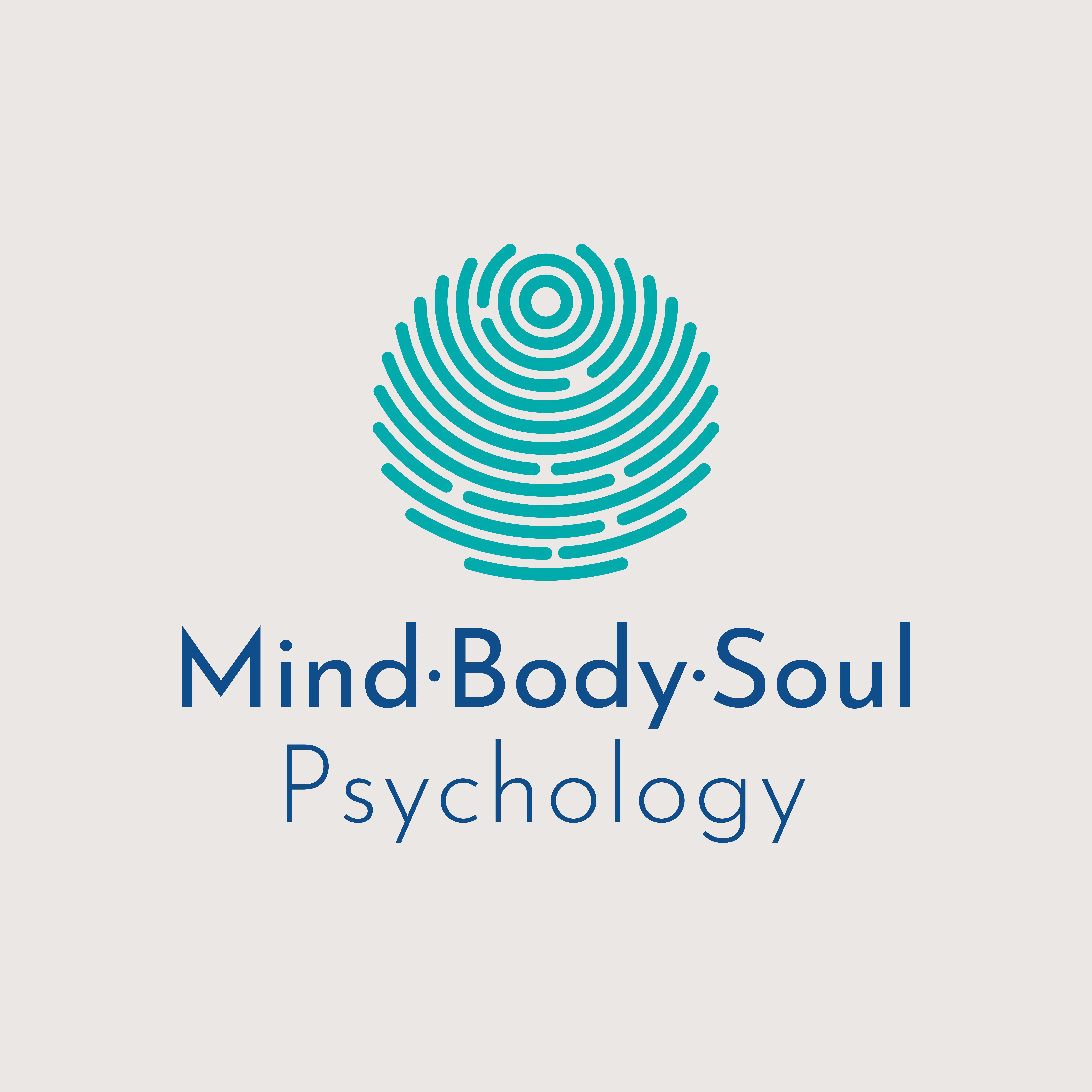 Mind Body Soul Psychology