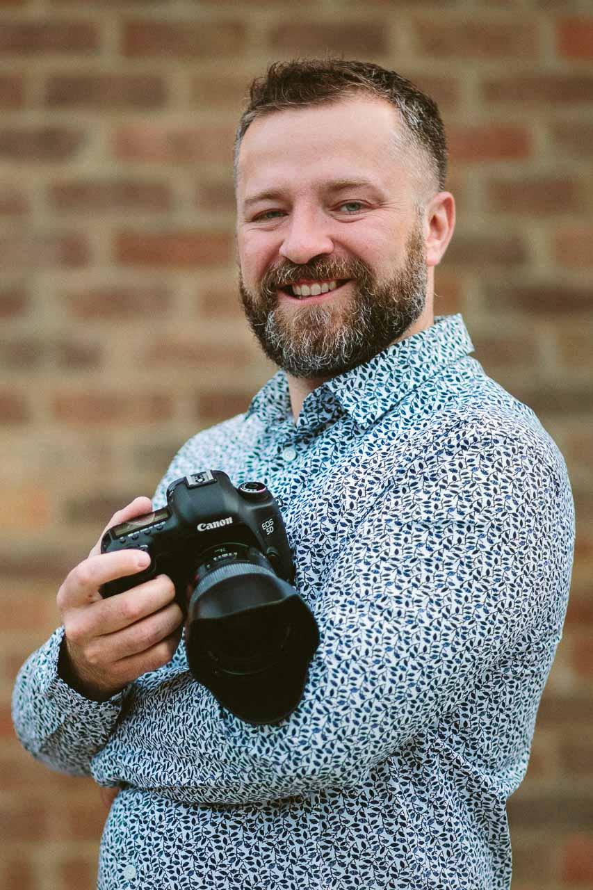 Leszek Chrzastowski Photography