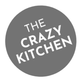 The Crazy Kitchen