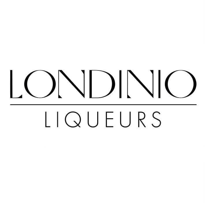 LONDINIO LIQUEURS LTD.