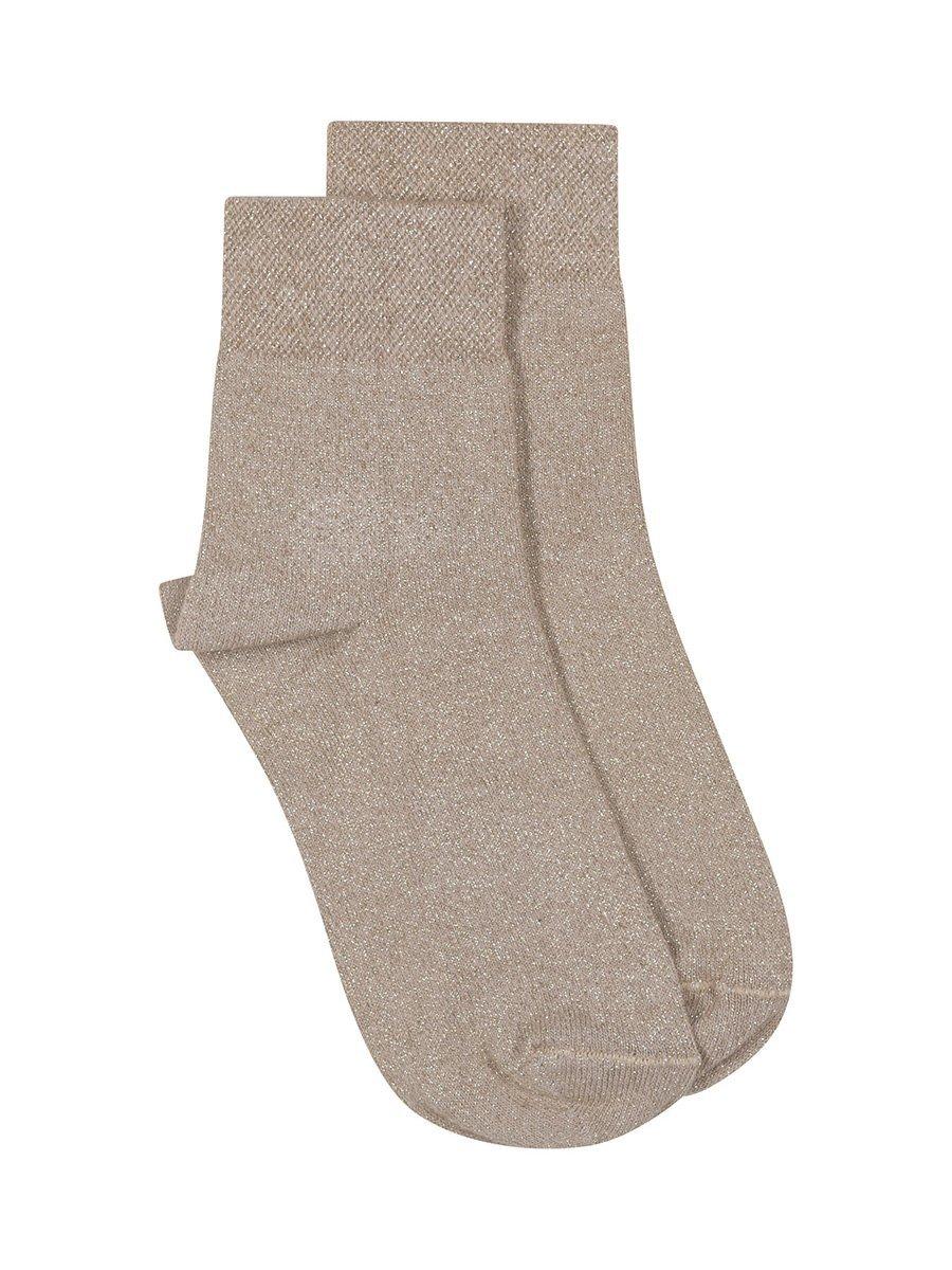Strumpor, Gustav, Mara Leopard Socks