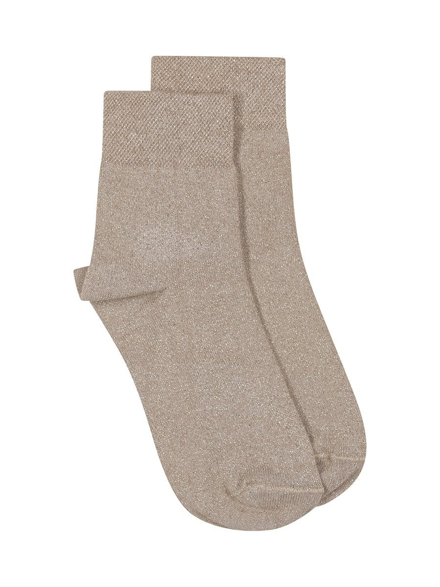 Strumpor, Gustav, Adele Lurex Socks