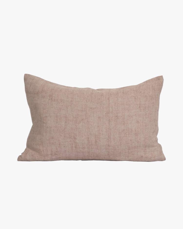 Kuddfodral, Tell Me More, Marguax Cushion Cover