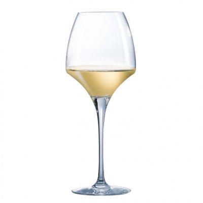 Glas, Chef & Sommelier, Vitvin, 40 cl