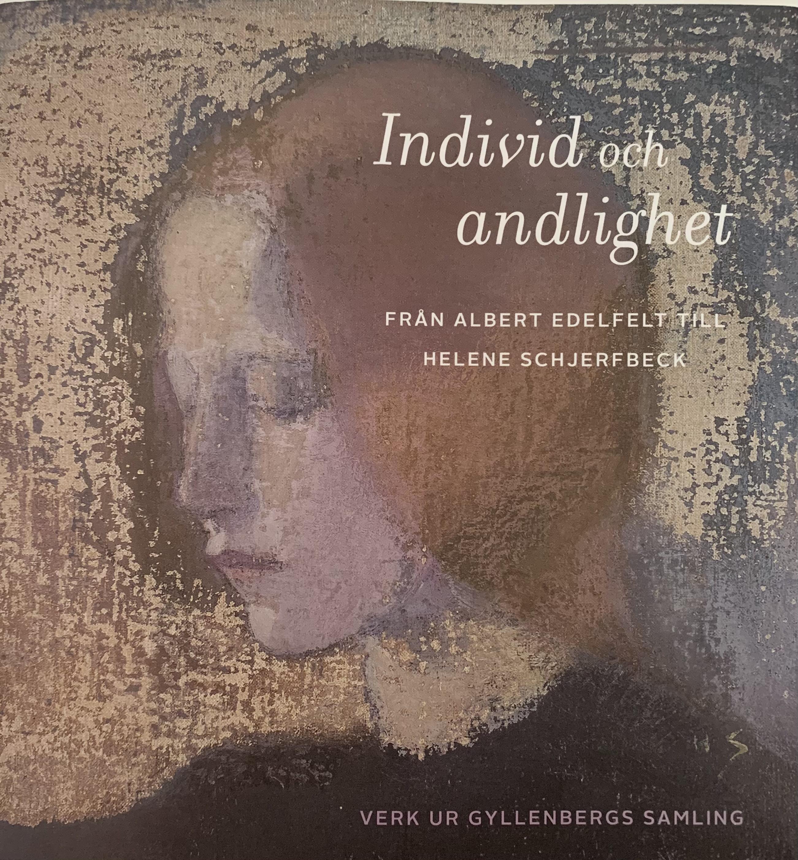 Katalog: Individ och andlighet