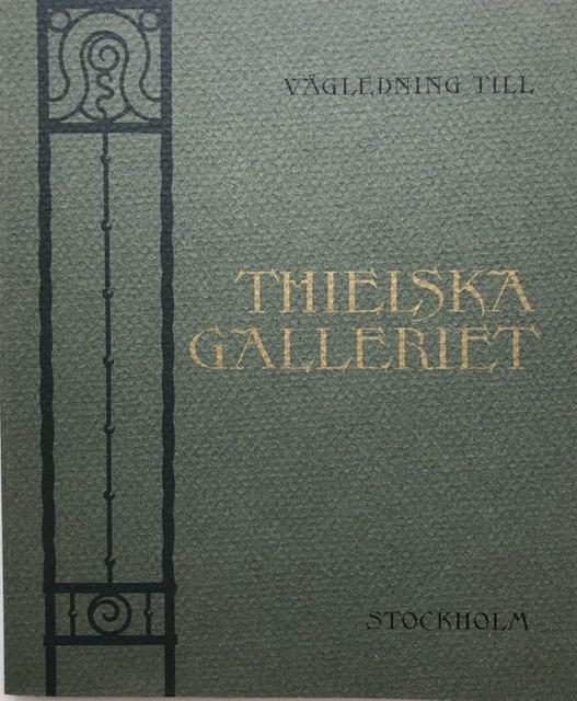 Lilla svenska katalogen