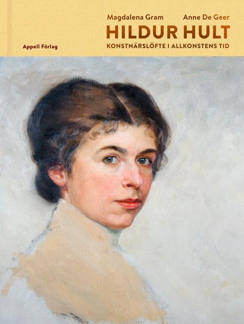 Hildur Hult: Konstnärslöfte i allkonstens tid