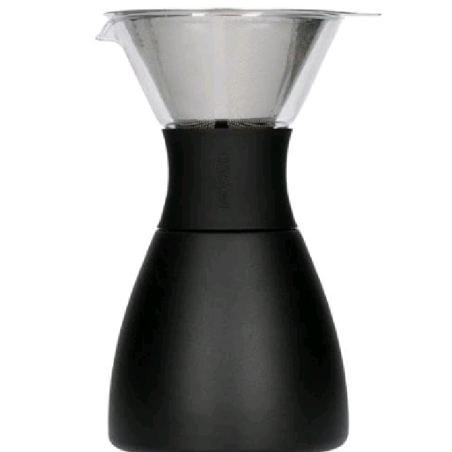 Asobu Thermal Dripper