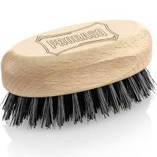 Proraso beard brush