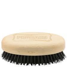 Proraso beard brush