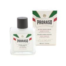 Proraso sensitive balm