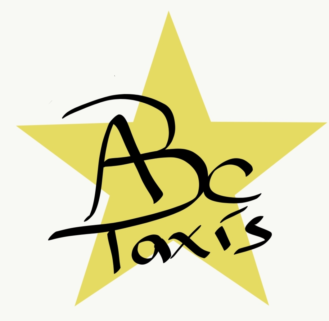ABC Taxis of Gillingham