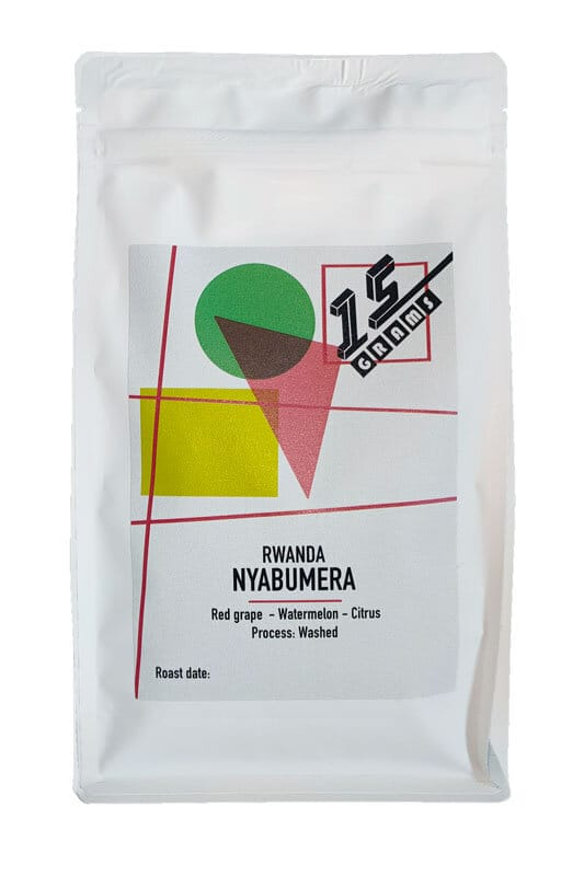 8) 15grams Guest Filter Nyabumera Save 10% Online