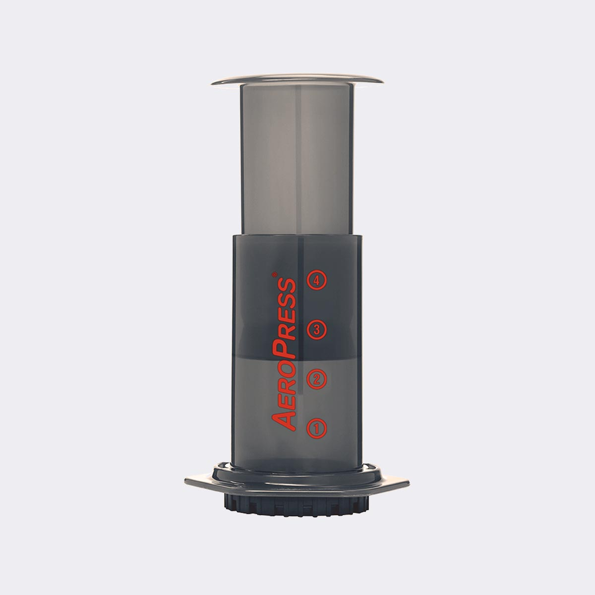 AeroPress Coffee Bundle (250g)