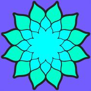SPIRALIS PLANTS LTD