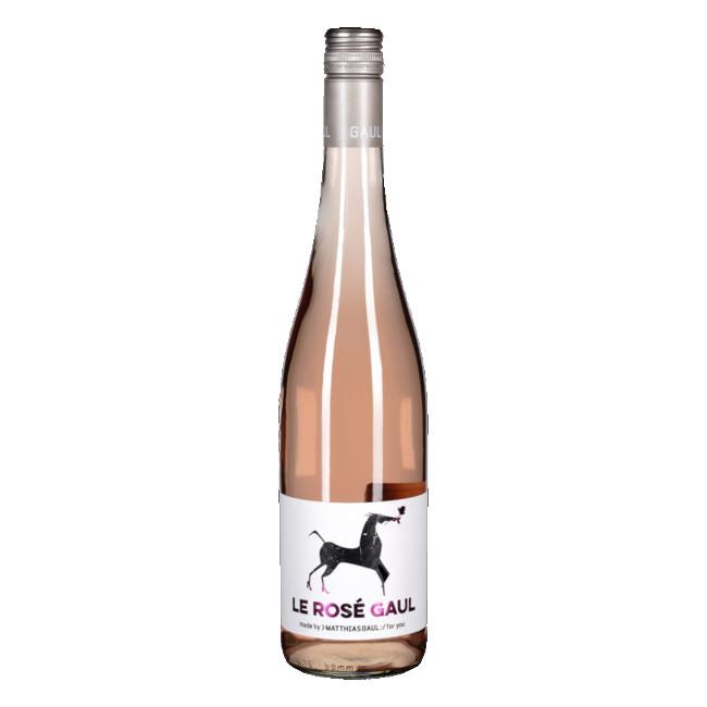 Le Rosé Gaul 2019