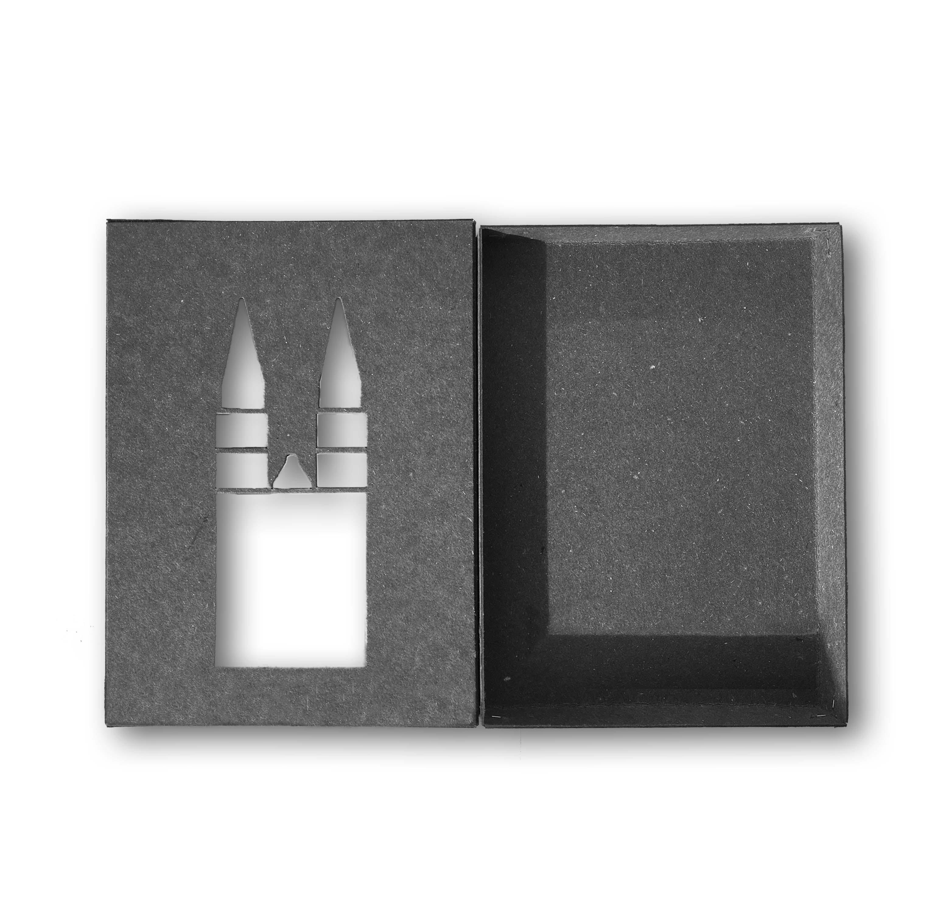 Lorenzer Box