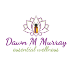 Dawn M Murray - Essential Wellness