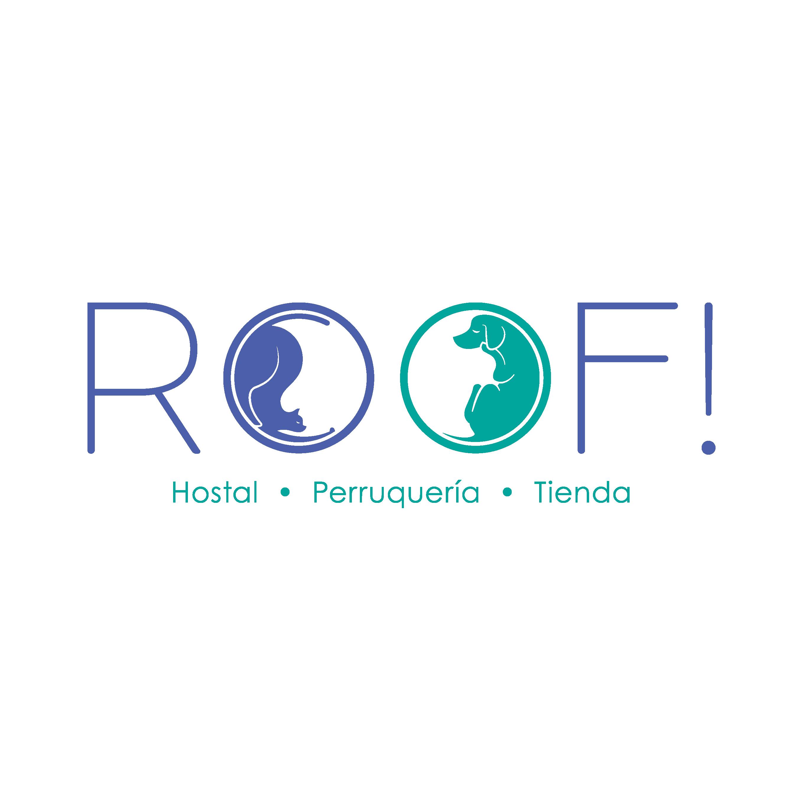 ROOF Hostal Mexico SA DE CV