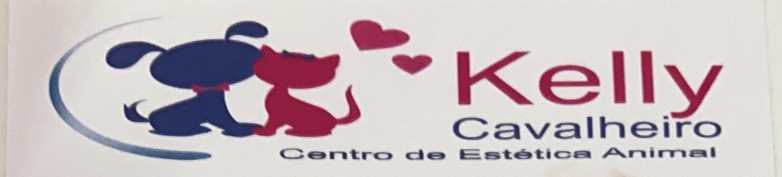 KELLY BANHO E TOSA