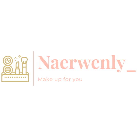 NAERWENLY
