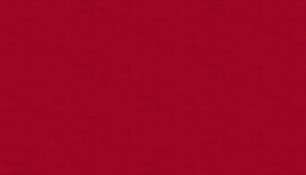 Linen Texture Makower - Reds, Pinks, Purples, Greys and Black