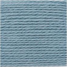 Rico Creative Soft Wool Aran