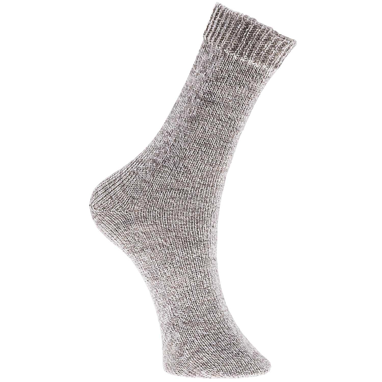 Rico Superba Premium Mouline 4ply sock