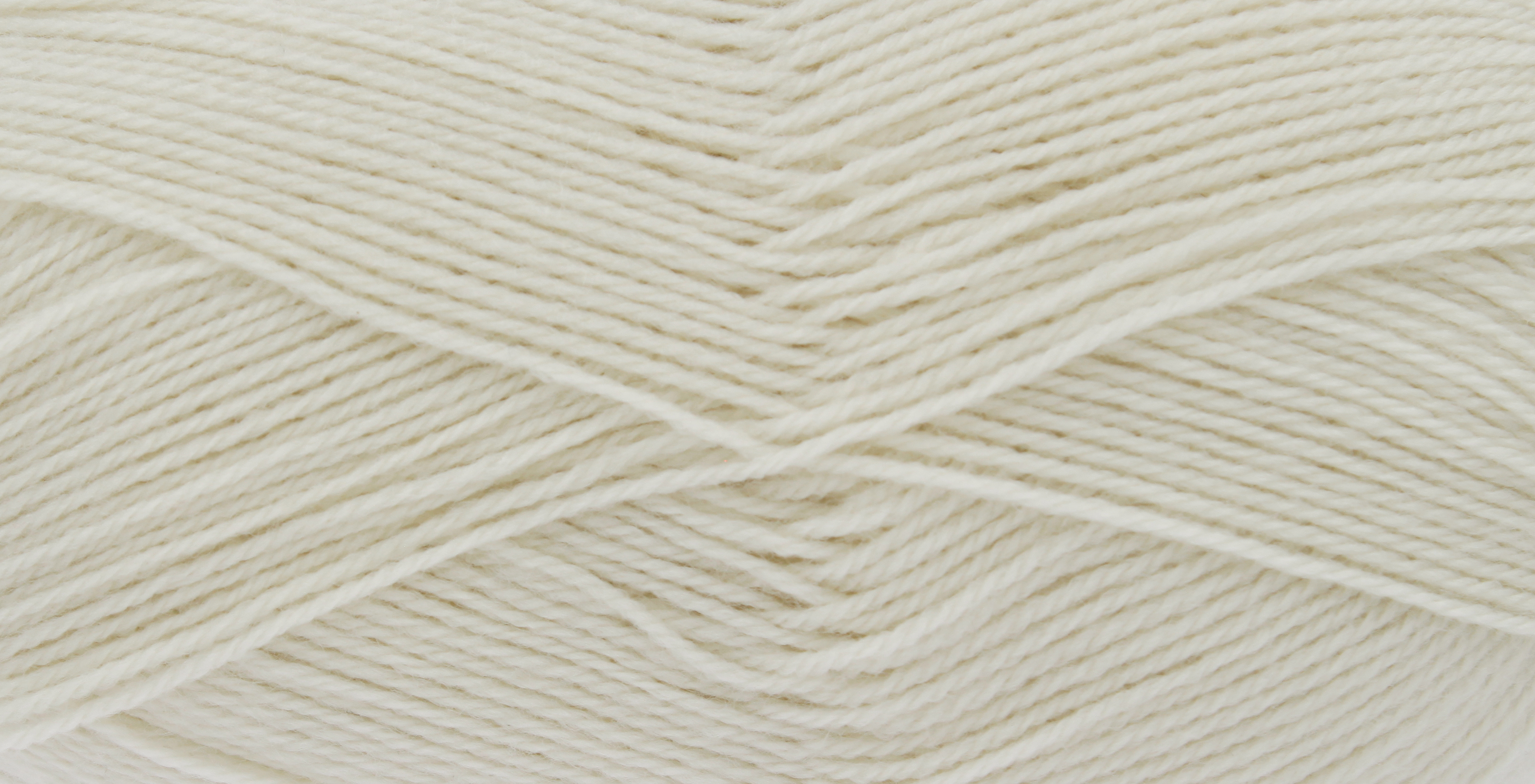 King Cole Comfort 4ply