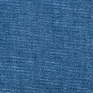 4oz Blue Denim