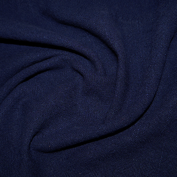 Stonewashed Linen - various colours