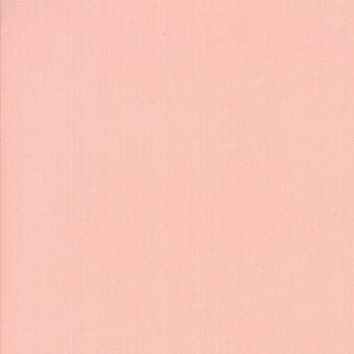 Moda Bubblegum Plain Cotton