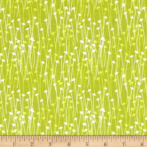 Michael Miller Spring Sprout