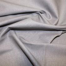 Stretch Linen Viscose 1.80 metre remnant